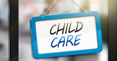 Starting A Childcare Center